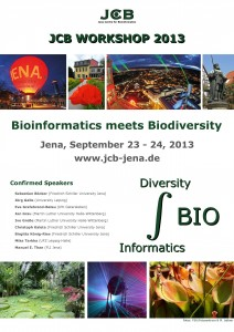 JCB2013_poster_2